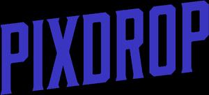 pixdrop.com